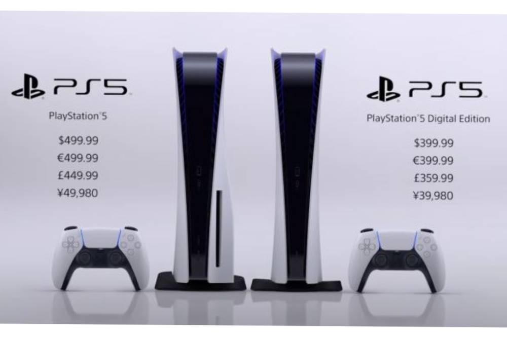 Sony將進軍手遊 PS部分熱門3A遊戲有望推出手機版本!