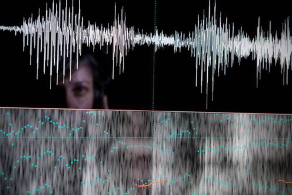 人臉辨識已成熟 未來「聲紋」有成為裝置新密碼的可能嗎?