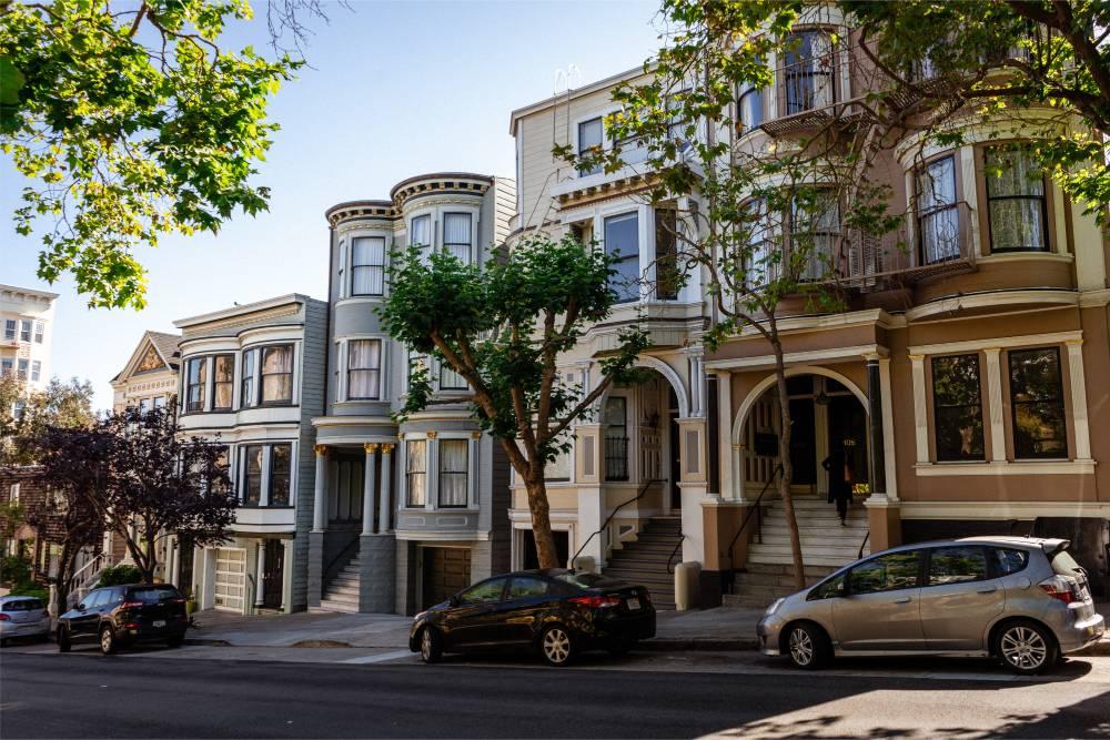 不讓房屋出租成負擔  永慶房屋代租代管掌握房屋出租狀況