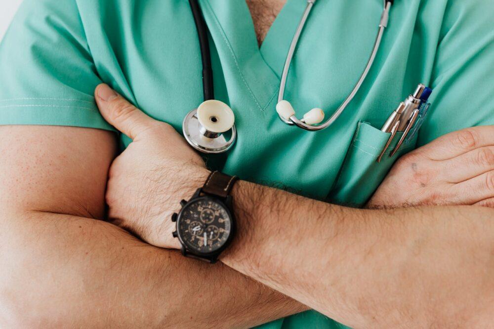 醫界翻轉概念!安寧療護非「送終」  即早啟動晚期癌病人能活更久