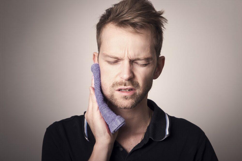 台灣罹「這癌」9成以上全是男性!  生活中6大病從口入壞習慣害的