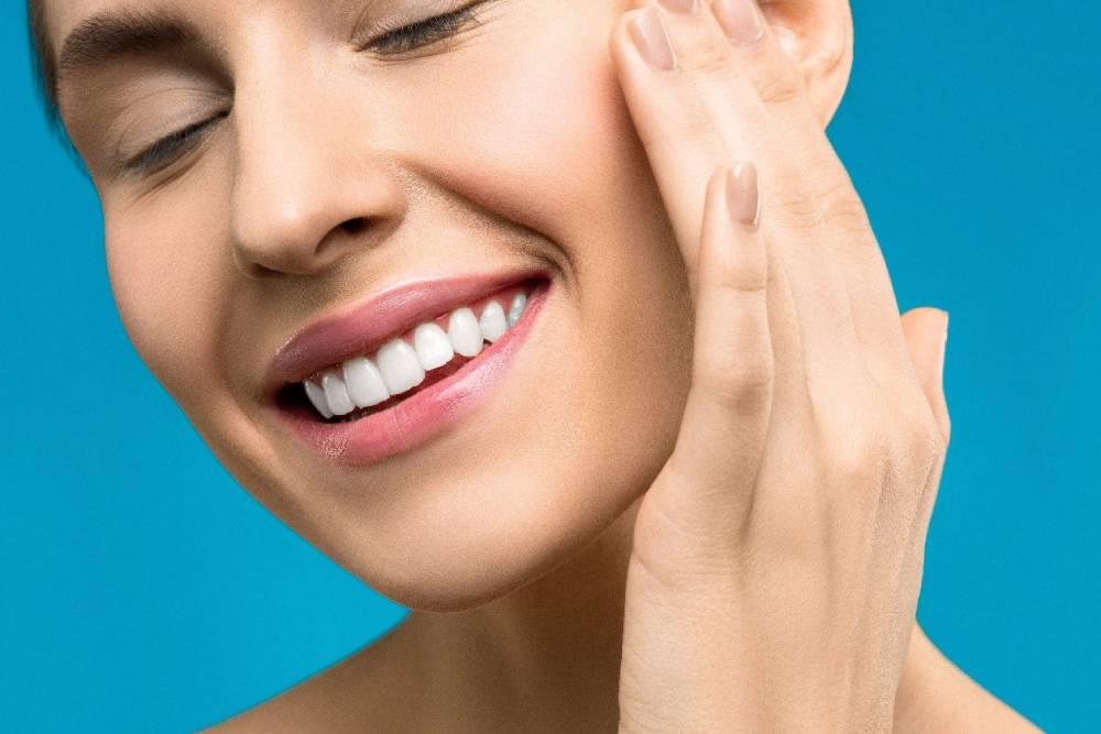 【有影】刷牙太用力!小心「刷耗」刷壞琺瑯質 導致牙齒敏感