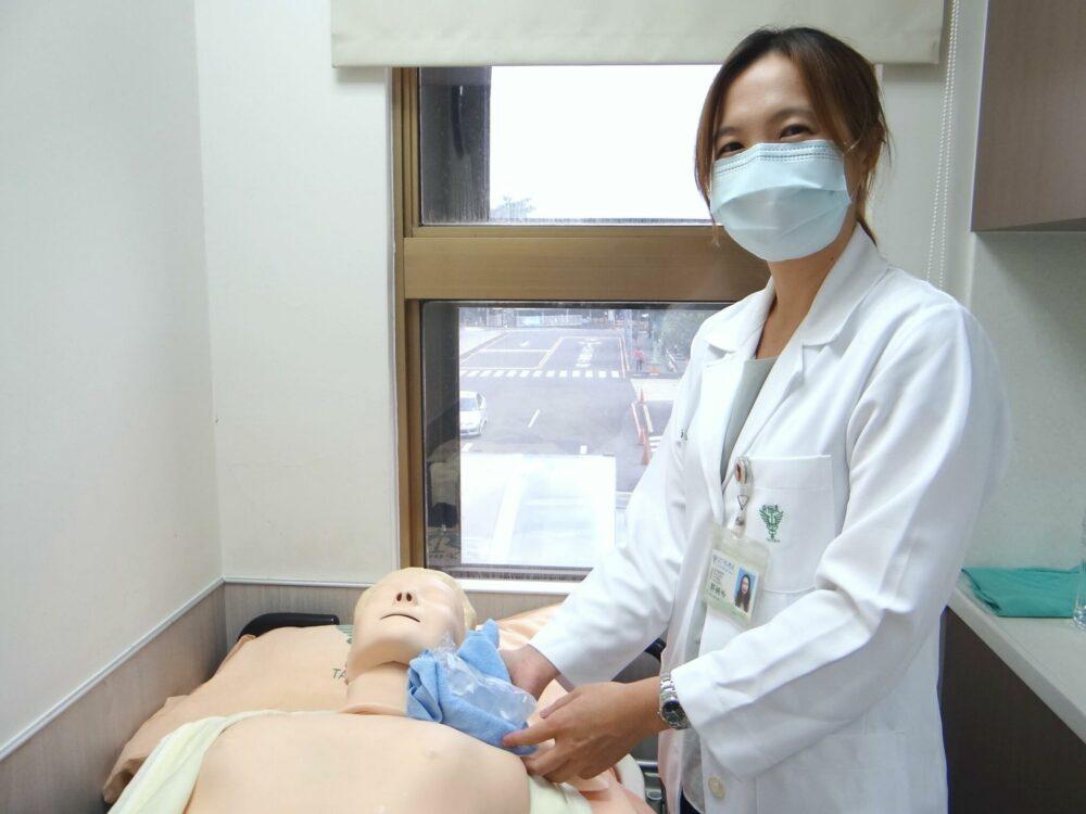 注意!「悶熱口罩下」慢性病老人中暑若不自覺  死亡率5成以上