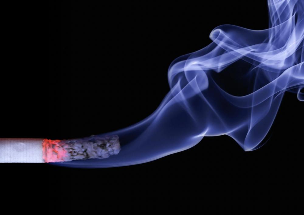 戒菸多難?台灣人平均戒3次以上才成功  失敗危險期落在頭3天