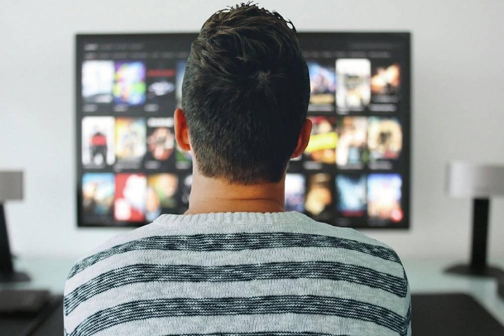 就是要追劇!整合有線電視及各大熱門OTT讓你一次看個夠