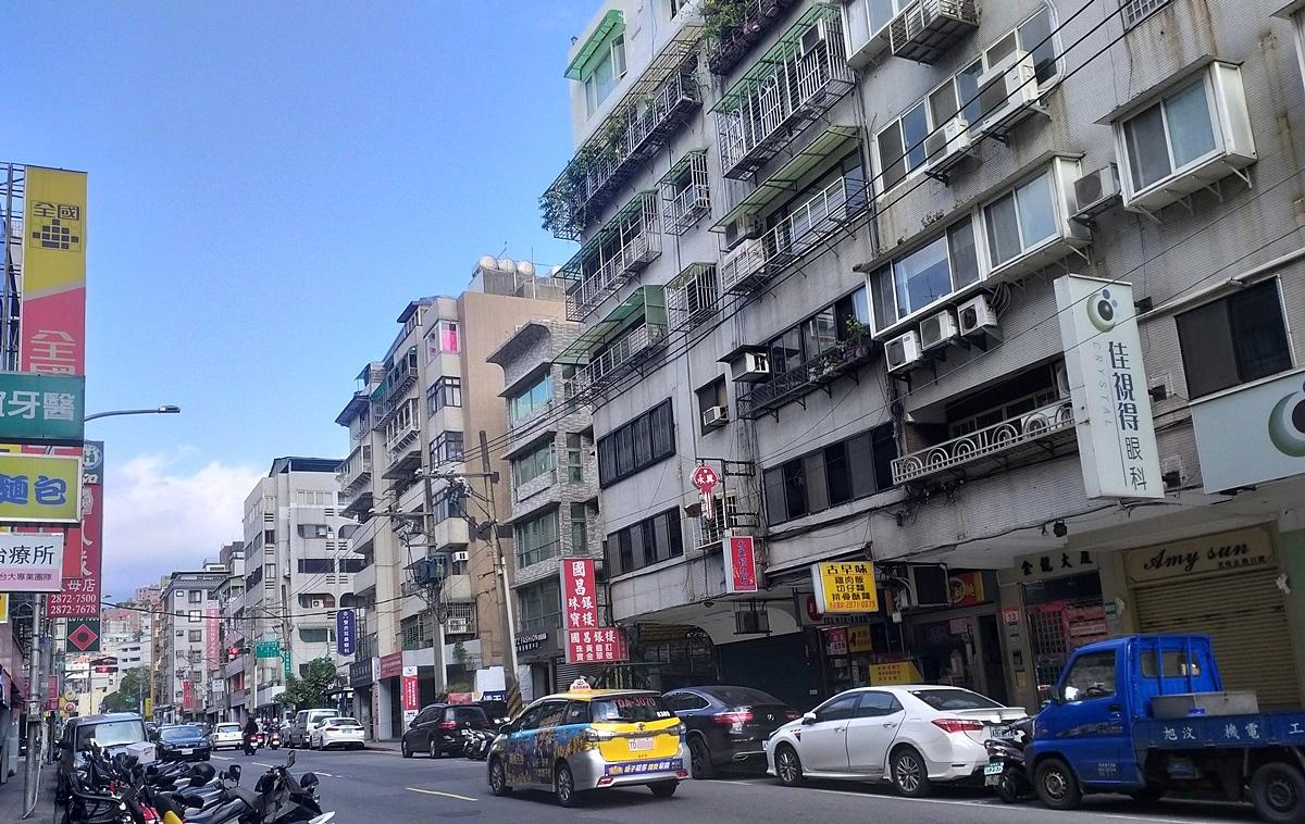 沒電梯的5樓公寓值得買嗎?網勸「不要」原因曝光!