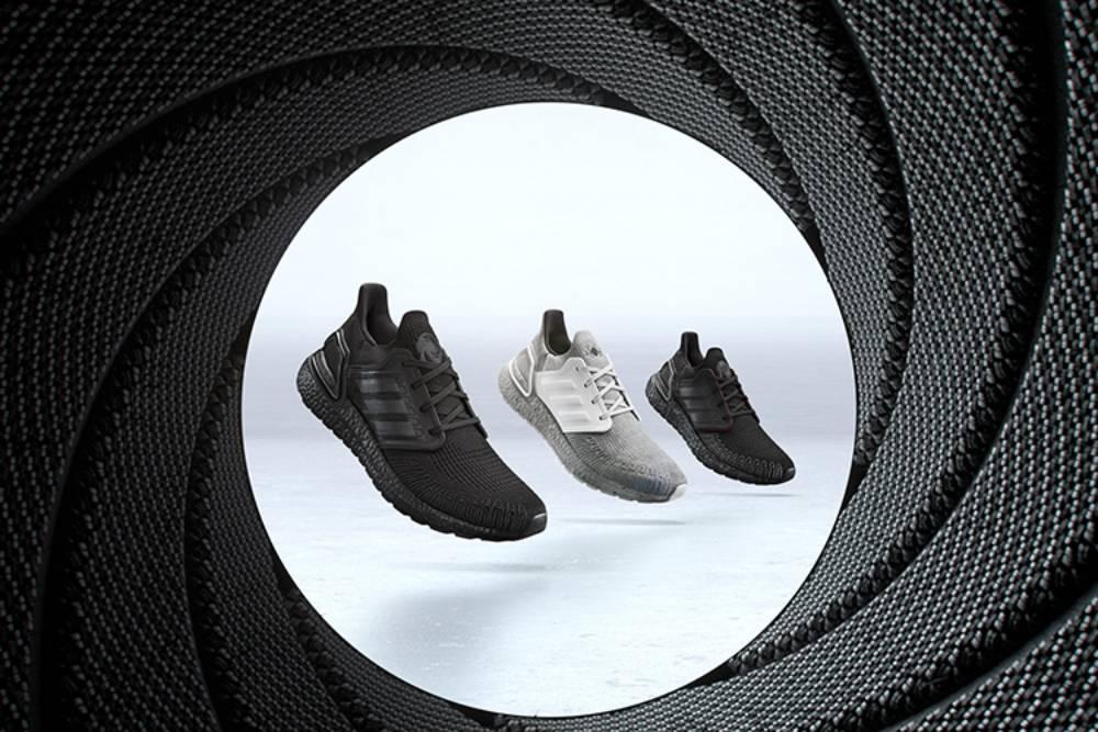 型男秋冬新行頭 adidas、AllSAINTS Carnival Vulcain 來加持
