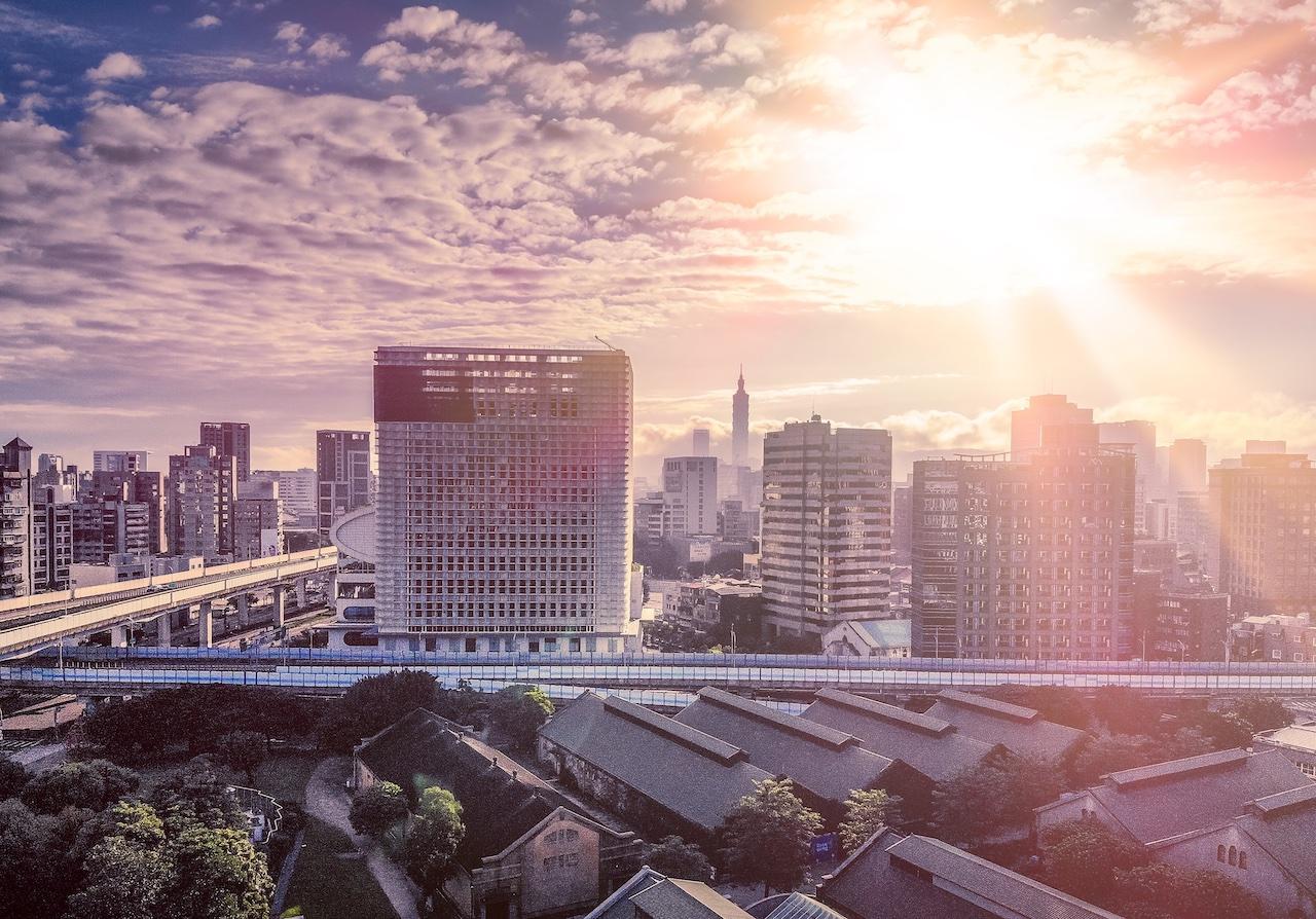 九月房市交易量月增4% 疫情穩加上低利為買氣增溫
