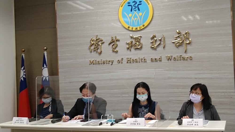 食品銷中國沒「境外註冊」不行   10月底恐卡台灣14類產品、產值破百億