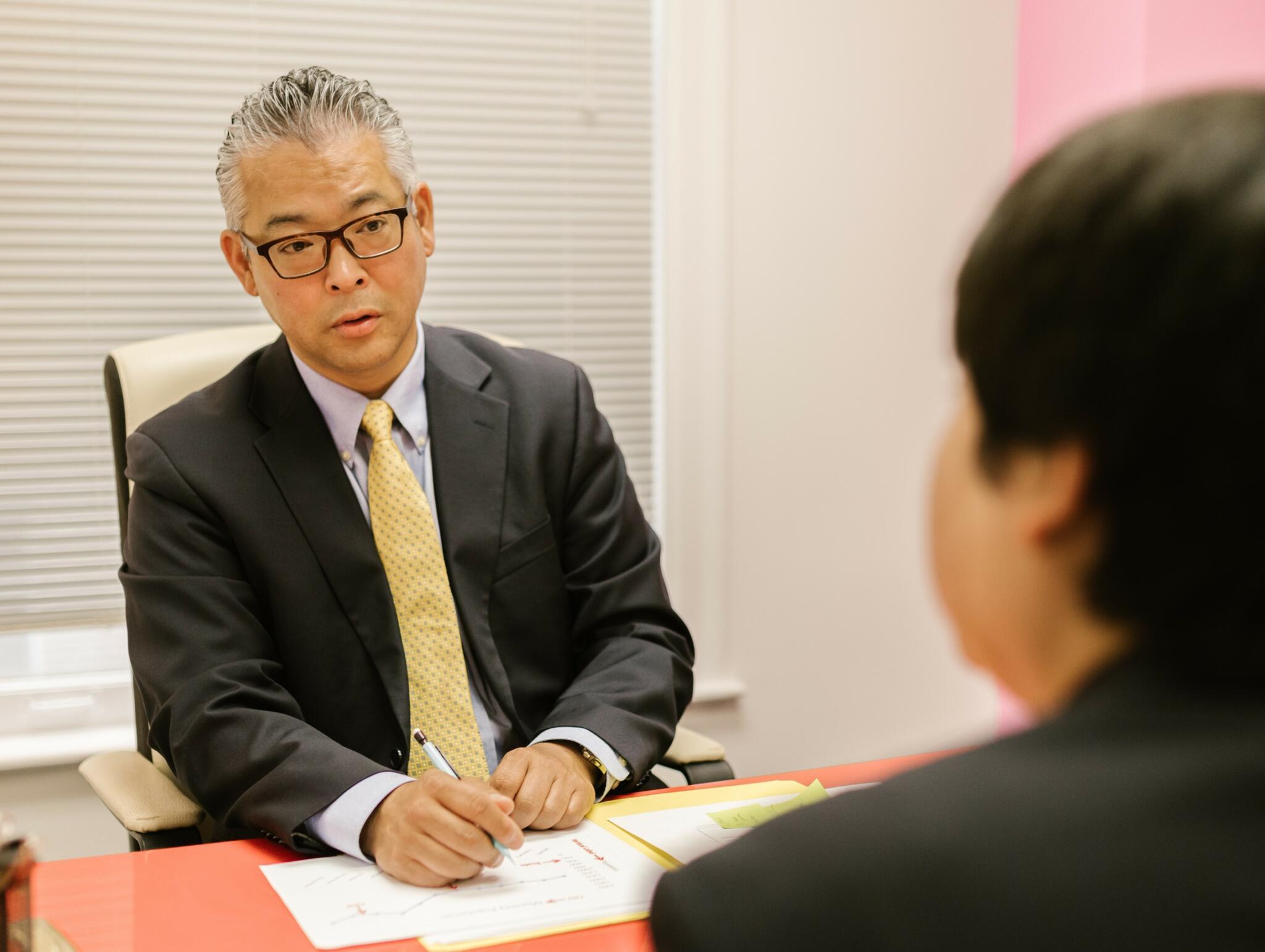 國戰會論壇》不加入CPTPP 台灣會被雙重邊緣化?