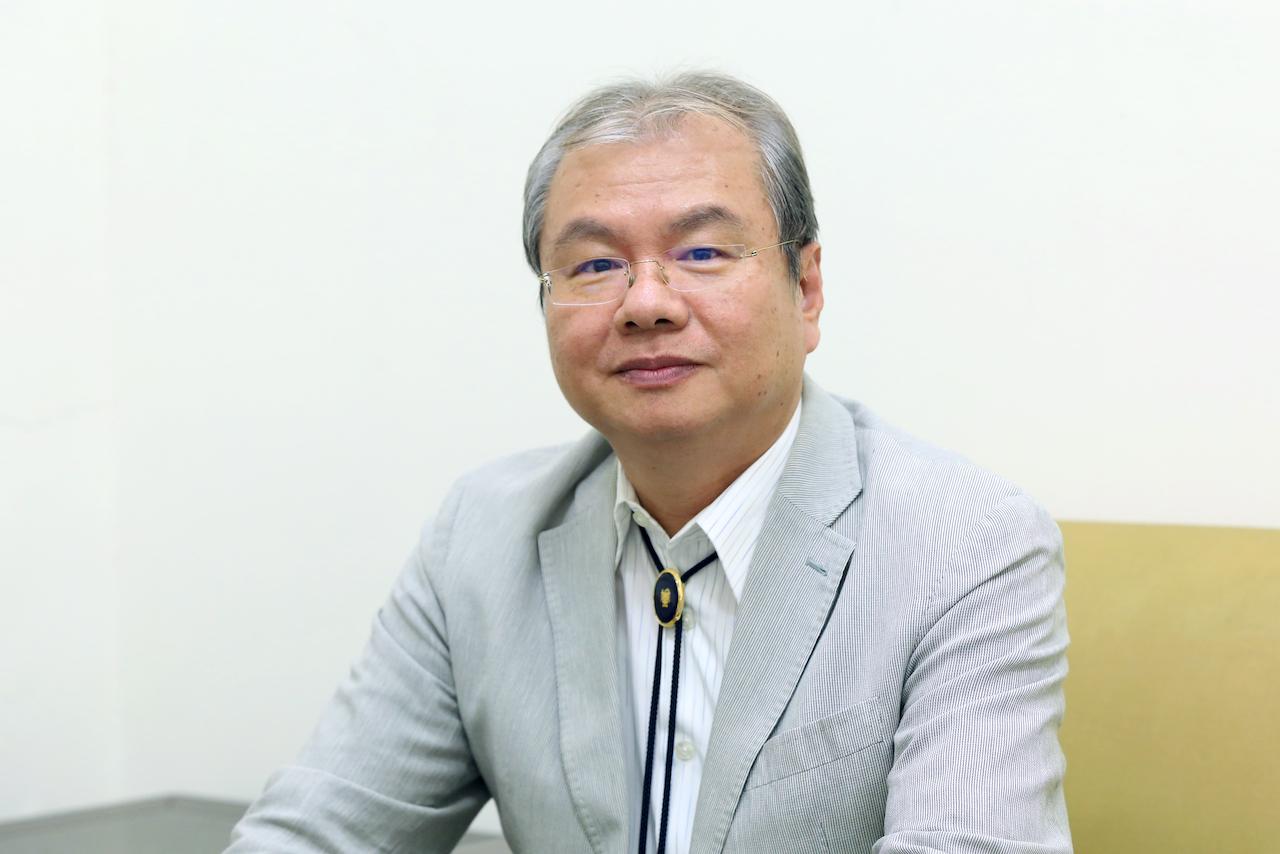 【有影】借重日本技術及經驗 有效加速台灣小水力發電產業發展