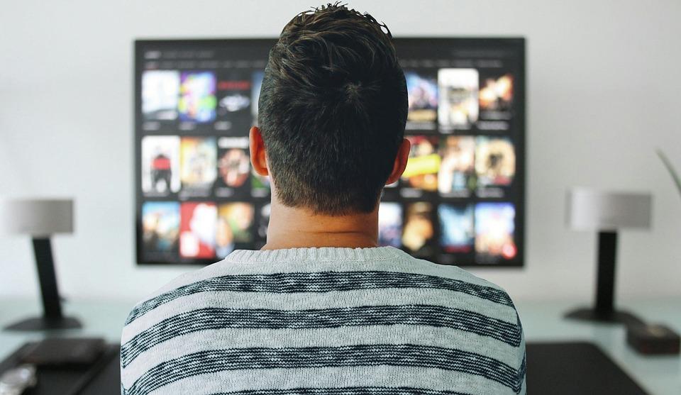 Apple TV+月費實在太過「俗」!Netflix有望靠這兩點來維持競爭力