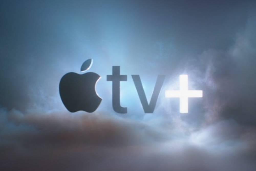 Apple預計每年推出6部原創電影 天價製作費鎖定奧斯卡金像獎!