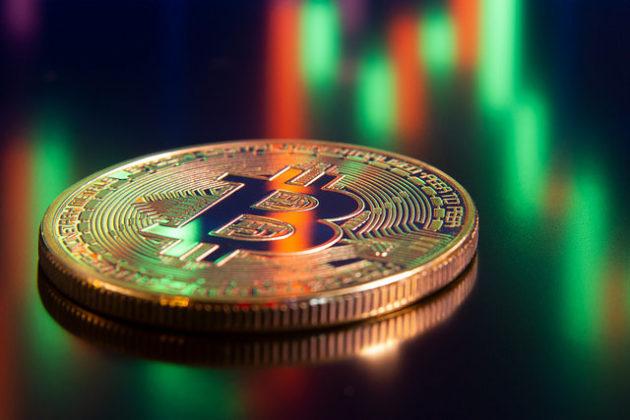 【區塊鏈】韓國財政部正考慮對加密貨幣、ICO進行徵稅