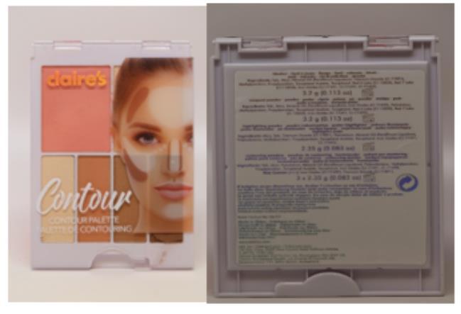 化粧品「台灣接單中國生產」驚含致癌石綿  擴大抽驗國內12產品