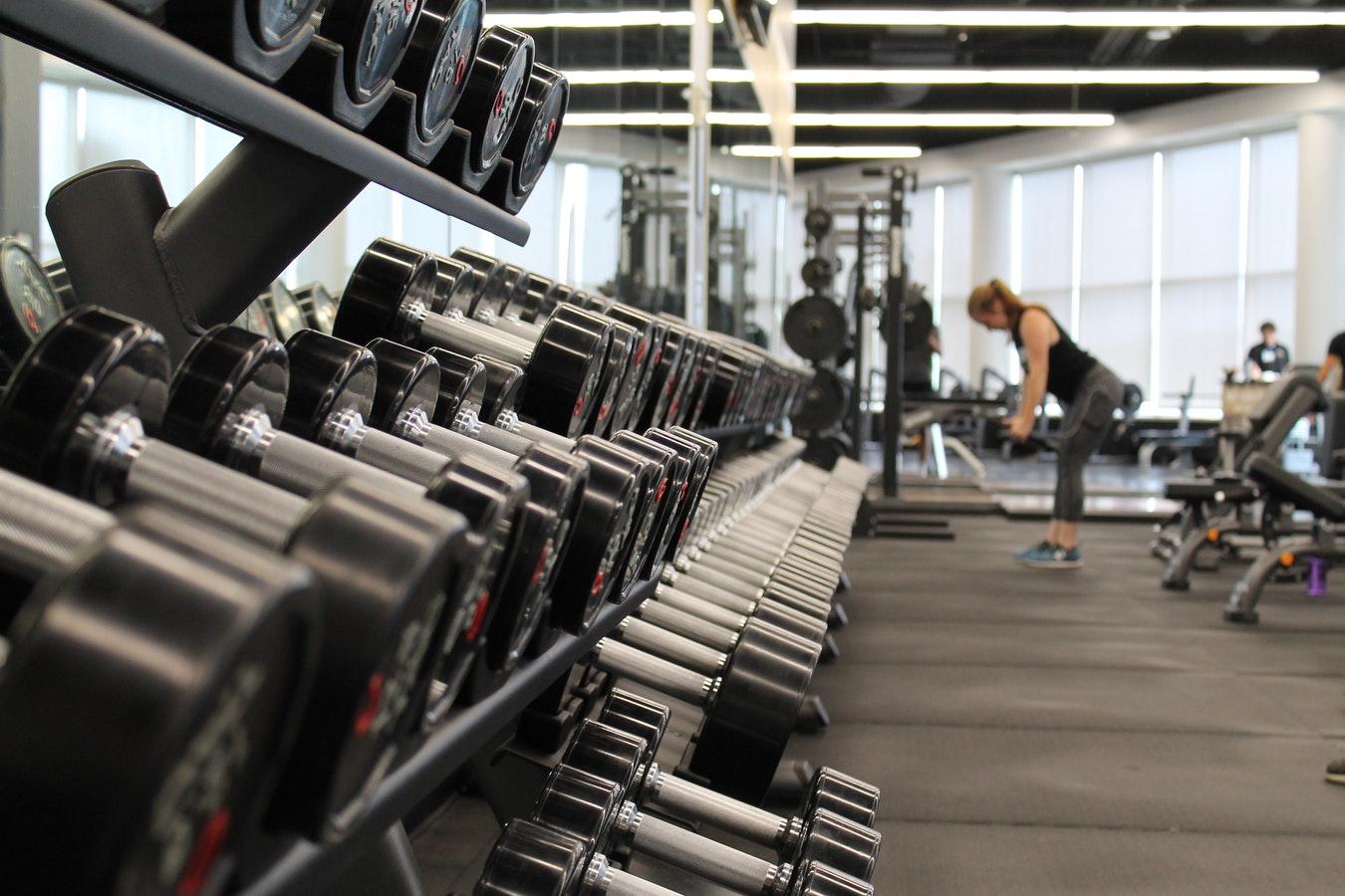 【劉安桓專欄】健身房的美麗與哀愁 論運動風險與履約糾紛