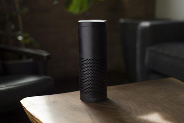 消費者真的愛語音購物?最新調查:只有2% Alexa用戶用來消費