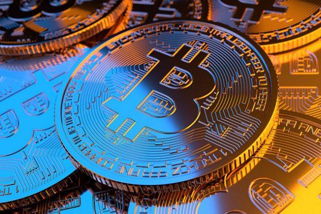【區塊鏈】加密貨幣易遭竊 Google專家警告:千萬別做這件事