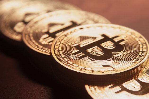 【區塊鏈】國際反洗錢組織FATF:明年6月發布全球加密貨幣反洗錢規範