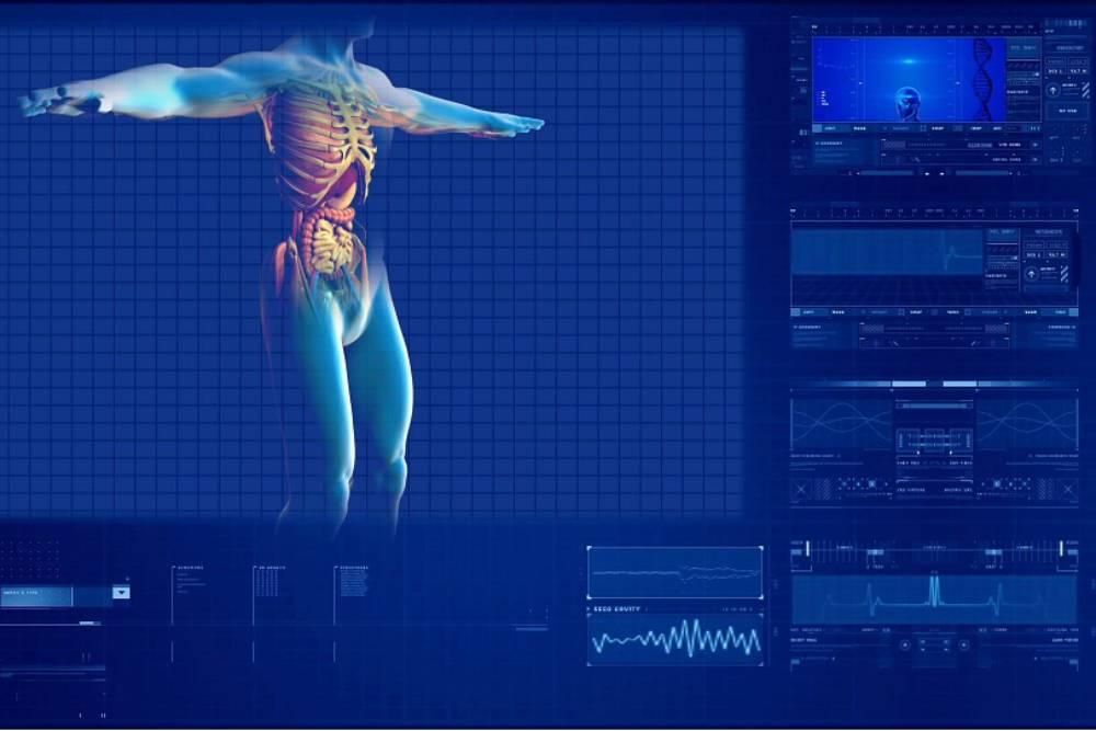 200M內都可以!生物辨識技術大突破 用「心」就進行身分驗證