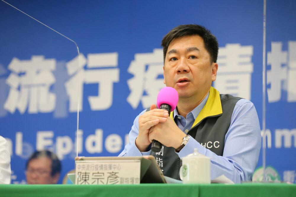 北京疫情詭譎「離境飛機班班客滿」?  指揮中心透露北京航點現況