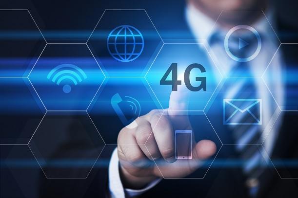 【4G頻譜競標】第3天競價278.75億元 5家競價者繼續競逐
