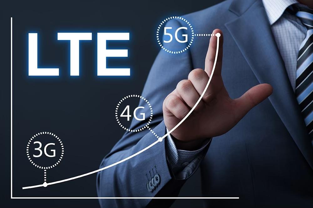 不希望5G的標金再衝高 業者們對第2階段「位置競標」協商有共識