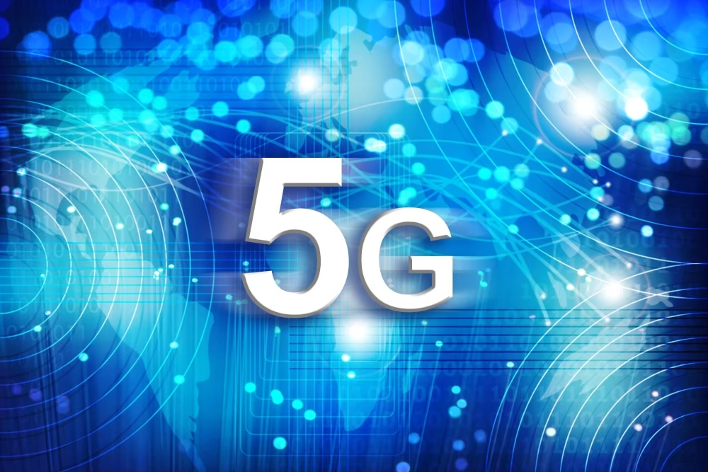 【有影】搶賺5G商機?先鎖定「3大關鍵」挑出最有潛力的標的!