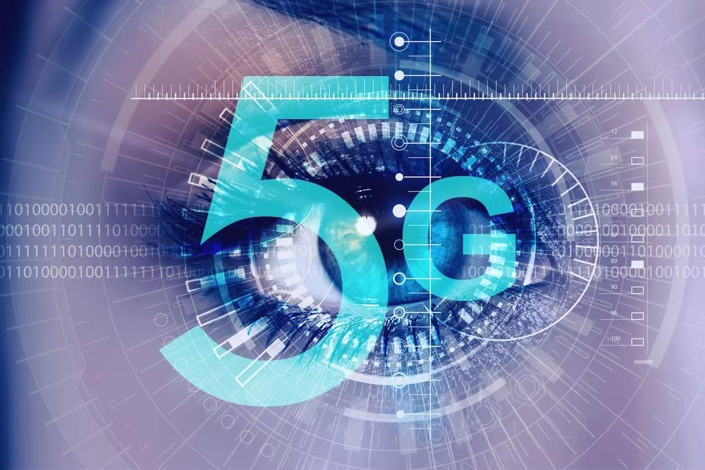 5G開通電信業者有刻意調低4G網速?中華電信:疫情影響所致!