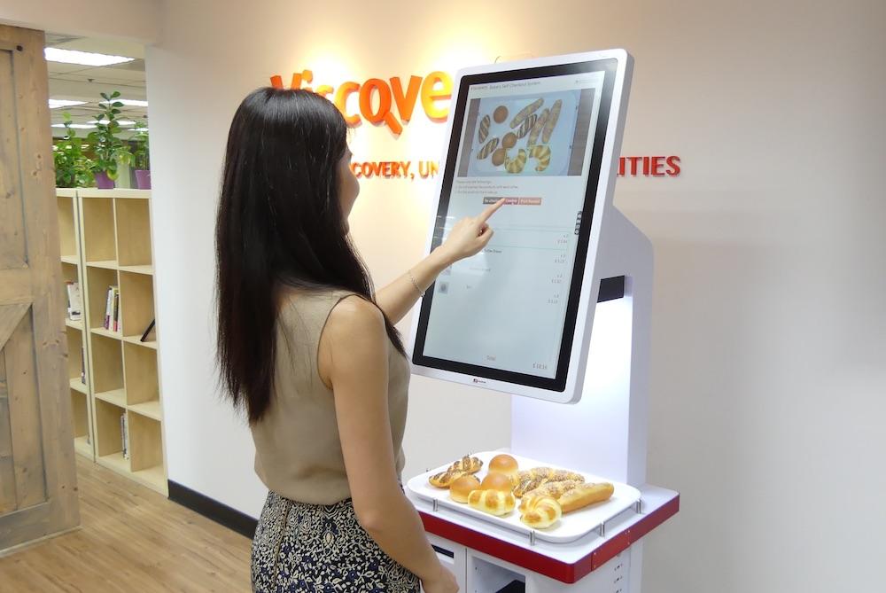 2020全球首場國際烘焙展在台灣!搶攻宅家經濟新趨勢