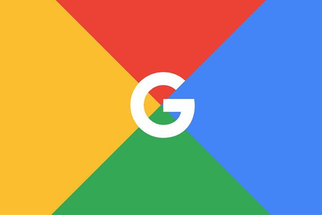 打擊恐怖主義!Google靠AI技術辨識YouTube影音