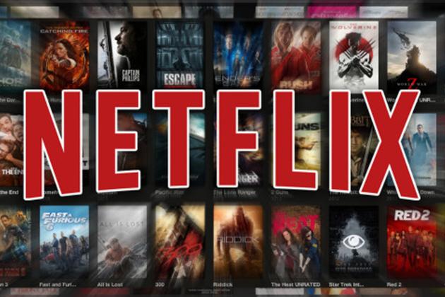 《敦克爾克》導演諾蘭寄郵件向Netflix內容長致歉