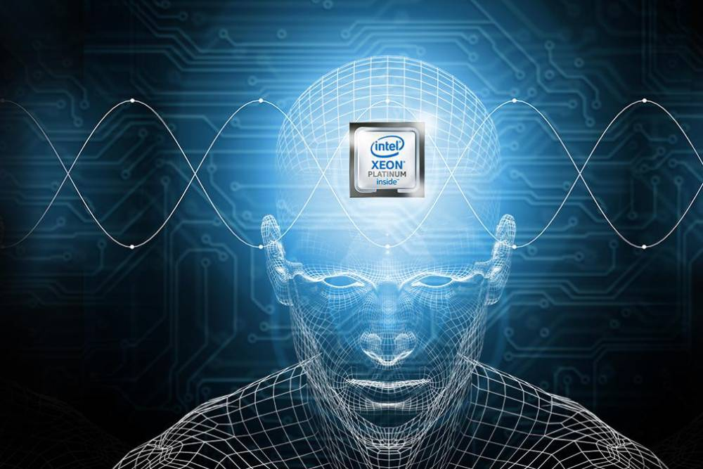 奪回龍頭寶座!Intel擊敗三星重返半導體之冠 台積電位居第3