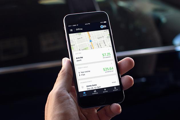 紐約卡車恐攻後「不想被穆斯林司機載」 Uber、Lyft直接停權右翼人士帳號