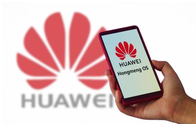 華為手機更新默默把台灣變「中國台灣」 NCC硬起來:不改回就下架