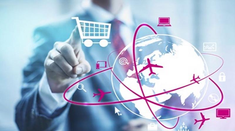 APEC晉江倡議:成員國建立跨境電商法律框架