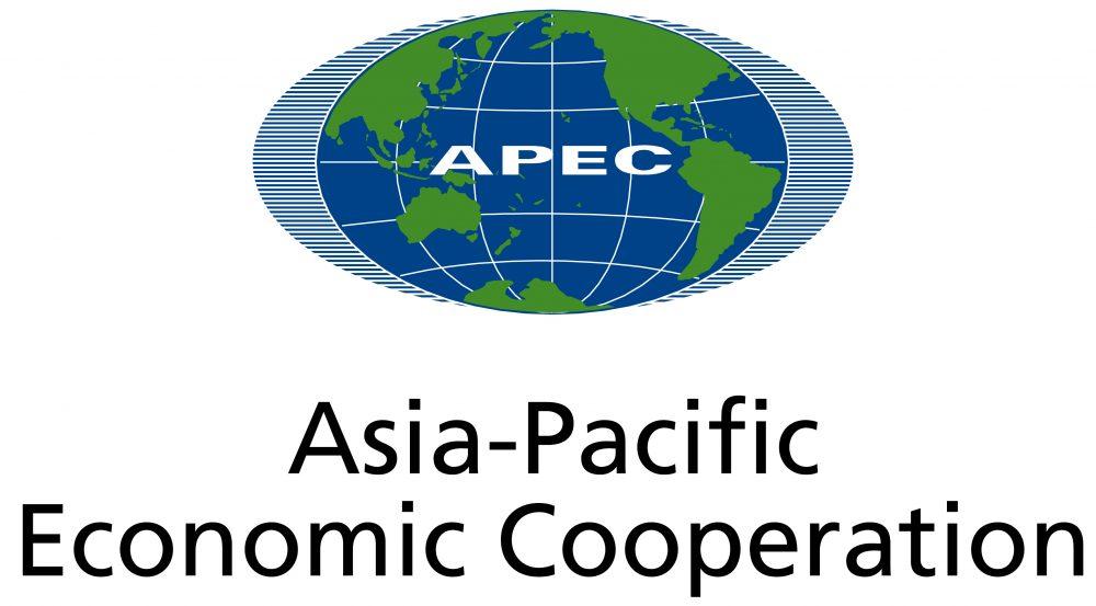 APEC TEL58首度跨論壇合作 NCC特別規劃三大焦點議題