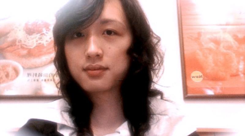 體制外的公民駭客唐鳳 將入閣成最年輕政委