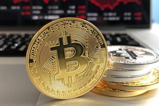 【區塊鏈】7月加密貨幣戰場:比特幣當領頭羊,達世幣成黑馬