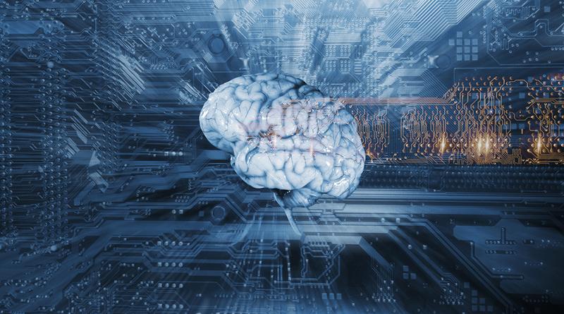Google DeepMind團隊能讓AI從「記憶」中學習