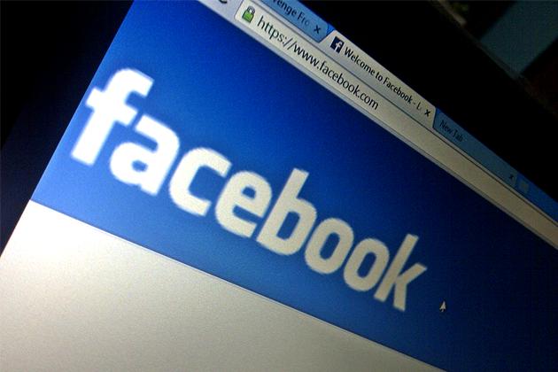 Facebook:明年將再招募1萬名安全類員工