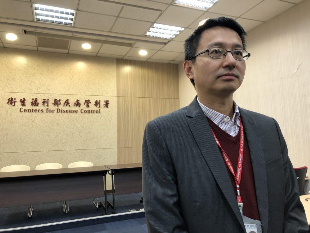官方深夜悄悄公布「腺鼠疫」個案…  中國內蒙古爆出第4例鼠疫