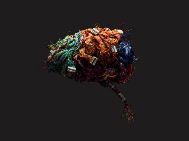 Google Brain超強陣容參加Reddit AMA為人工智慧發展解惑