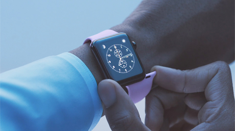 KGI蘋果分析師預測:Apple Watch 2 搭載GPS並提升續航力