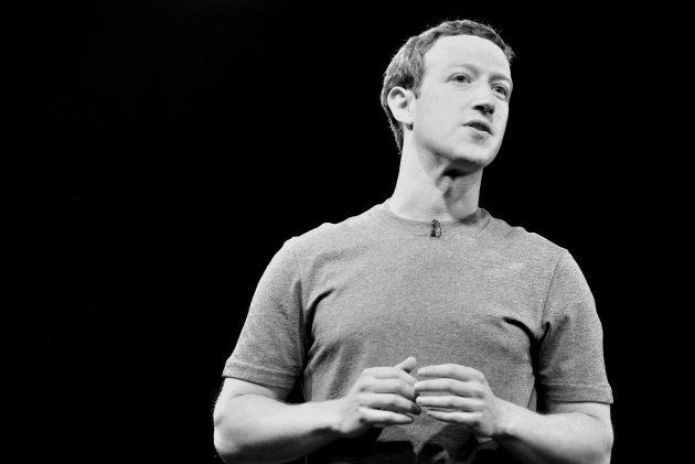防患未然!Facebook停止與第三方數據公司合作