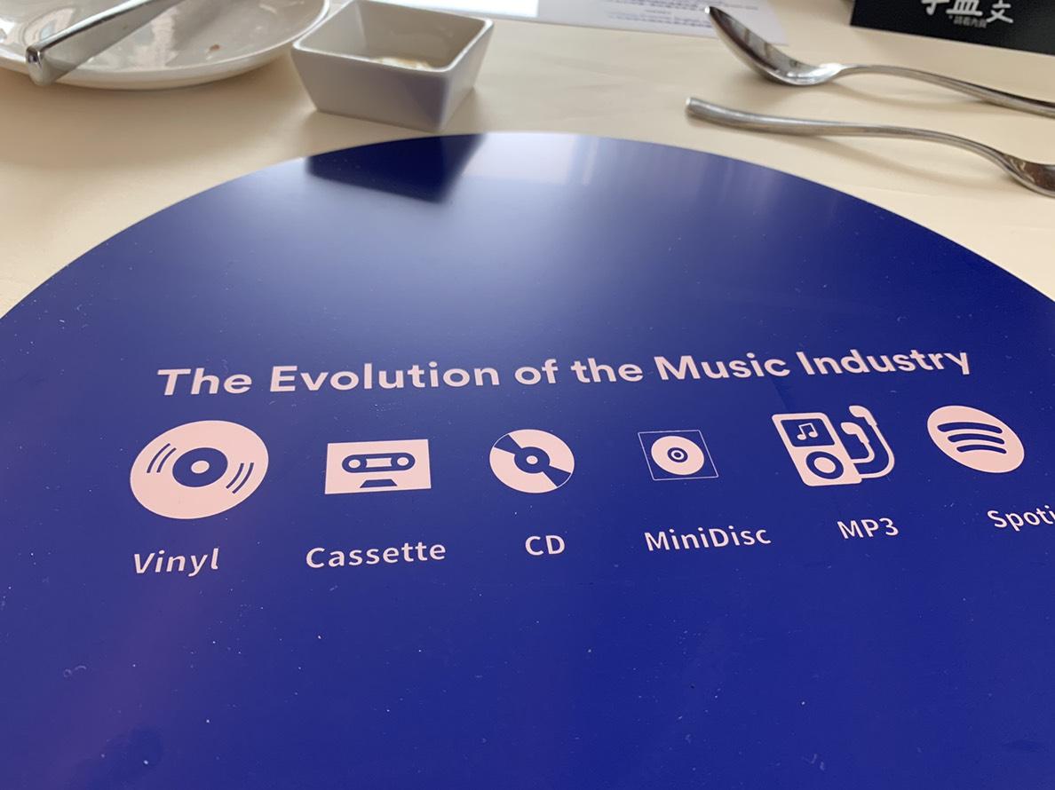 滿滿的免費音樂!4000萬首音樂隨你聽 Spotify手機免費版在台上線