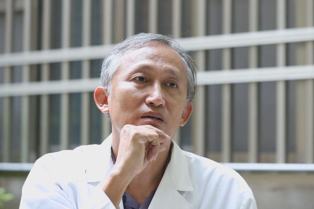 【有影】台灣失智每5年倍數成長 非老人病「年輕型失智」得提早防