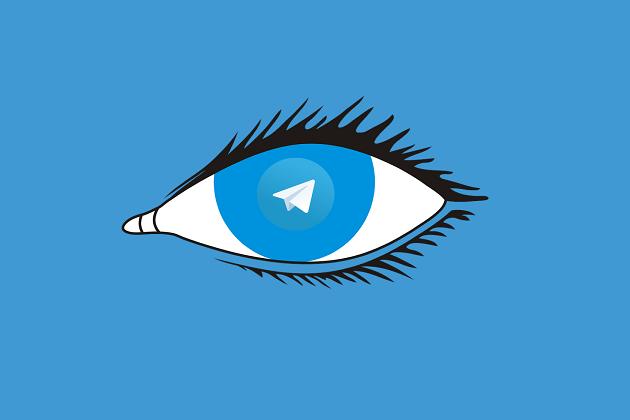 Telegram向俄國妥協?「必要時」將交出用戶資料給政府單位