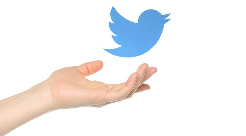 Twitter出售有望 Google最被看好
