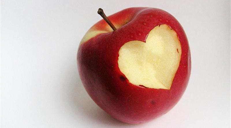 蘋果的六個台灣情人—仁寶、英華達篇